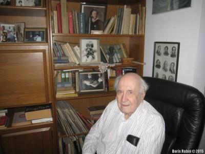 Р.В.Полчанинов