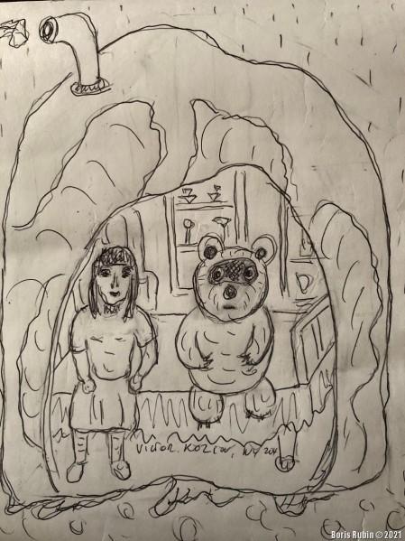 5winnie-the-pooh-custom